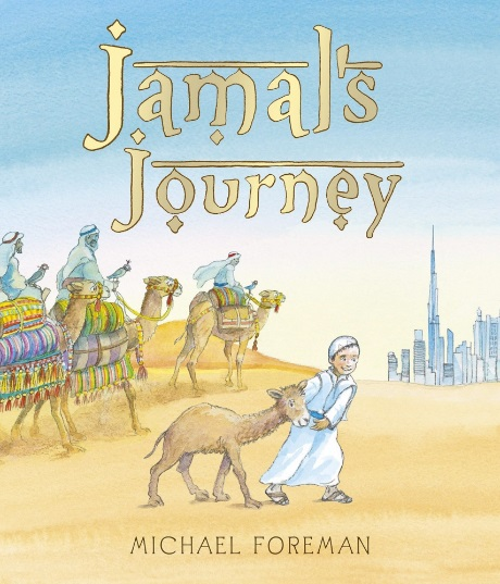 Jamal's Journey 30pcs in one postcard take a walk on the go new york america christmas postcards greeting birthday message cards 10 2x14 2cm