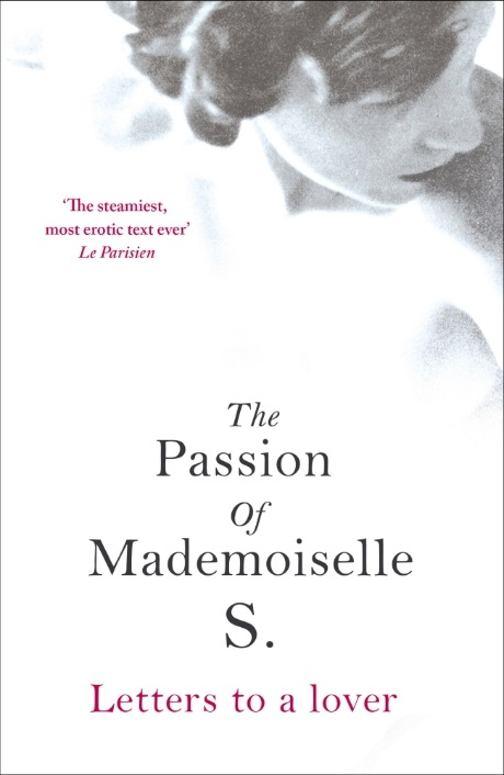 The Passion of Mademoiselle S. alliluyeva s twenty letters to a friend a memoir