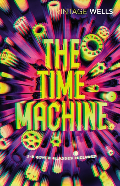 The Time Machine a ha time and again – the ultimate a ha 2 cd