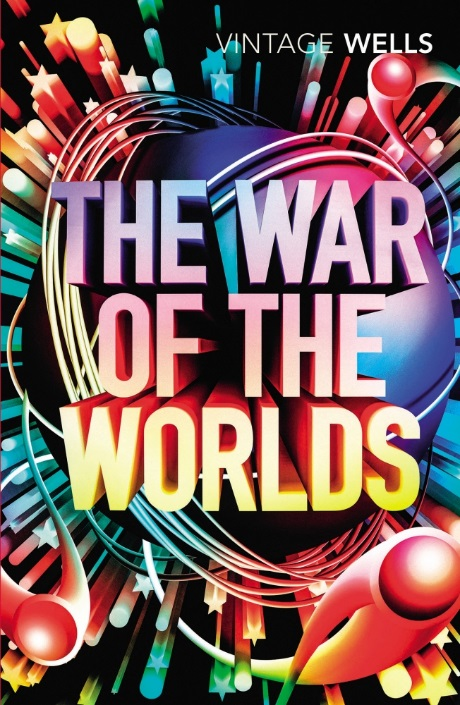 The War of the Worlds chinese ancient battles of the war the opium war one of the 2015 chinese ten book jane mijal khodorkovsky award winners