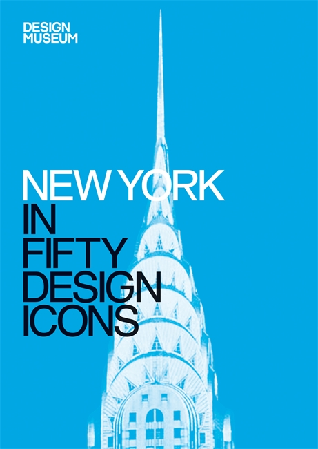New York: In Fifty Design Icons brooklyn bridge pop up card 3d new york souvenir cards