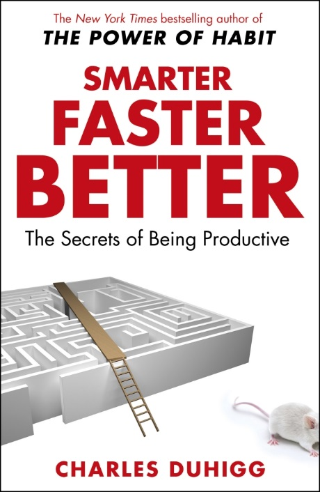 Smarter Faster Better: The Secrets of Being Productive 30a 3s polymer lithium battery cell charger protection board pcb 18650 li ion lithium battery charging module 12 8 16v