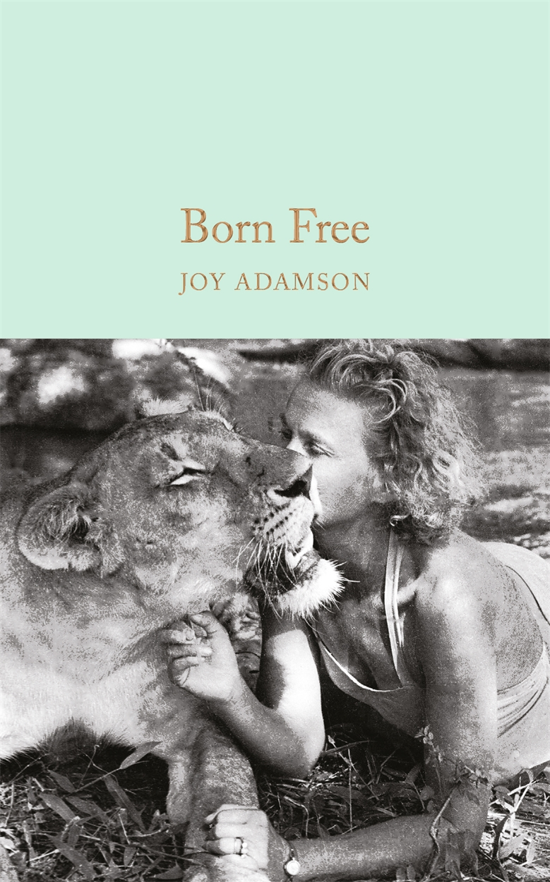 Born Free the law of god an introduction to orthodox christianity на английском языке