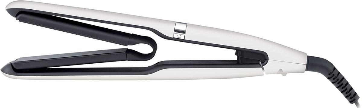 Remington Air Plates, White Black выпрямитель для волос - Выпрямители и щипцы для волос