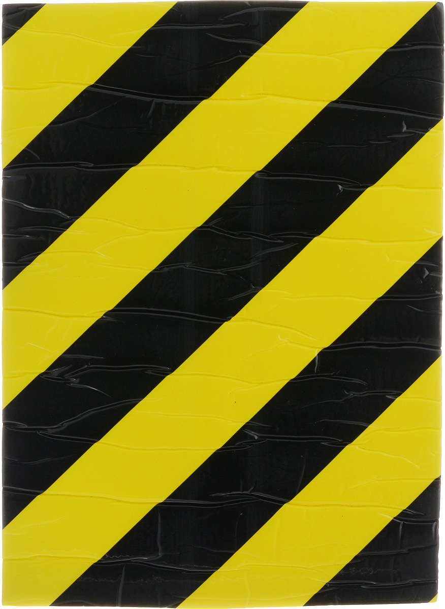 Мат парковочный угловой/фронтальный Airline, для защиты кузова, самоклеящийся, 3,8 х 25 х 33 смAMP-SD-02Амортизирующий парковочный мат из вспененного полиэтилена с клеевым слоем и ламинированной сигнальной плёнкой. Широко применяются в паркингах, гаражах, частных домовладениях, автомастерских и т.д. Задачей парковочных матов является предотвращение повреждений кузова автомобиля или его лакокрасочного покрытия при контакте с элементами конструкций зданий и сооружений, при маневрировании в условиях ограниченного пространства, улучшение навигации, обозначение препятствий.