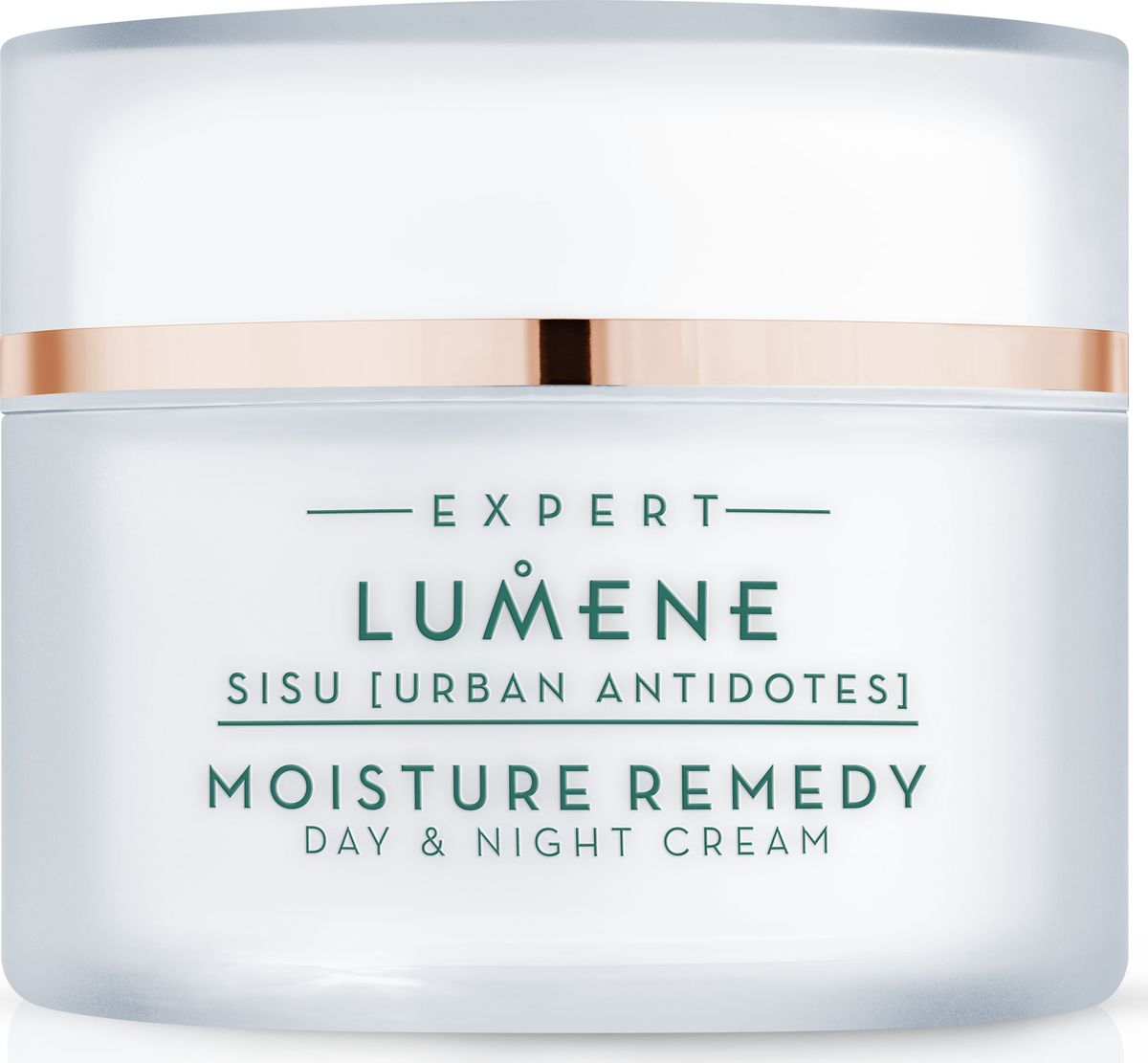 Lumene Sisu Дневной и ночной увлажняющий крем-уход , 50 мл lumene lahde hydration recharge overnight cream крем ночной увлажняющий восстанавливающий 50 мл