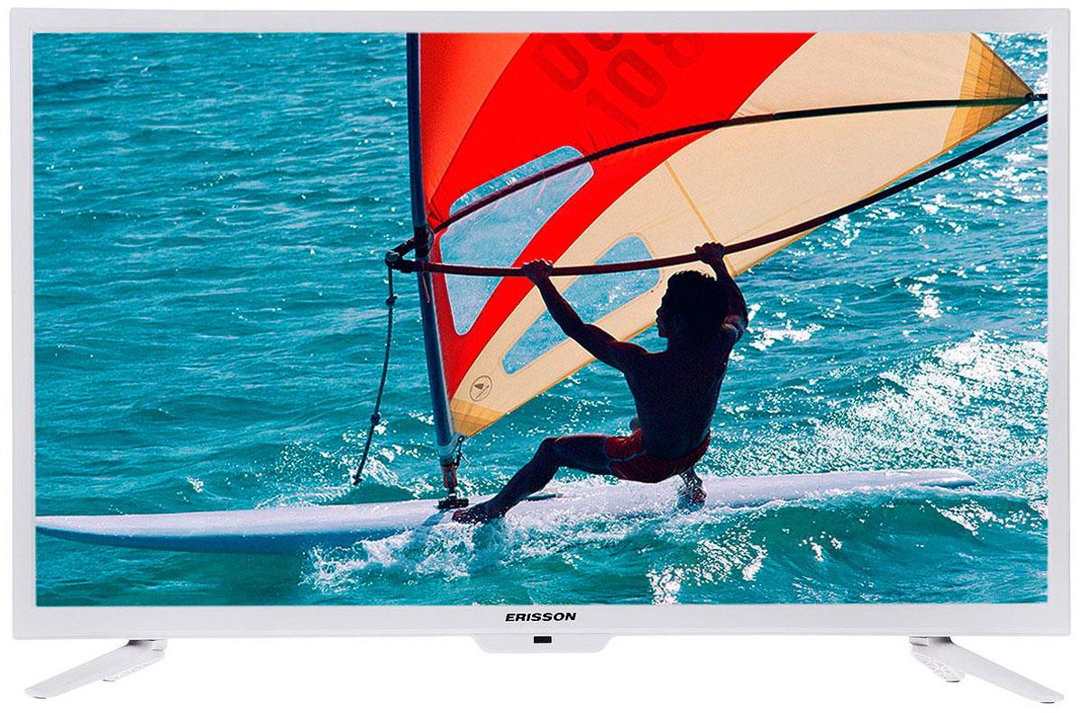 Erisson 49 LES 78 T2 телевизор