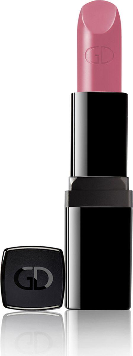 Ga-de Губная Помада True Color №239, 4,2 гр131100239Увлажняющая помада с текстурой от легкой перламутровой до средней глянцевой. Увлажняет и защищает от вредного воздействия окружающей среды и солнца. Гиалуроновая кислота в микросферах обеспечивает интенсивное длительное увлажнение кожи губ. Содержит витамин Е – антиоксидант.
