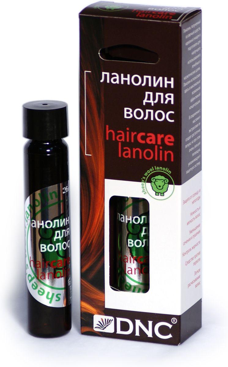 DNC Ланолин для волос, 26 мл4751006750968Ланолин является одним из самых эффективных питающих жиров.Правильно подобранный комплекс сопутствующих масел и экстрактов позволяет Ланолину проявить свои великолепные увлажняющие и смягчающие свойства. Один из лучших природных увлажнителей, Ланолин действует долго, удерживая влагу и поддерживая эластичность и блеск волос. Обладает свойством уменьшать чрезмерную активность сальных желез, помогая жирным волосам дольше оставаться чистыми и красивыми. Возвращает природную живость тусклым и окрашенным волосам.