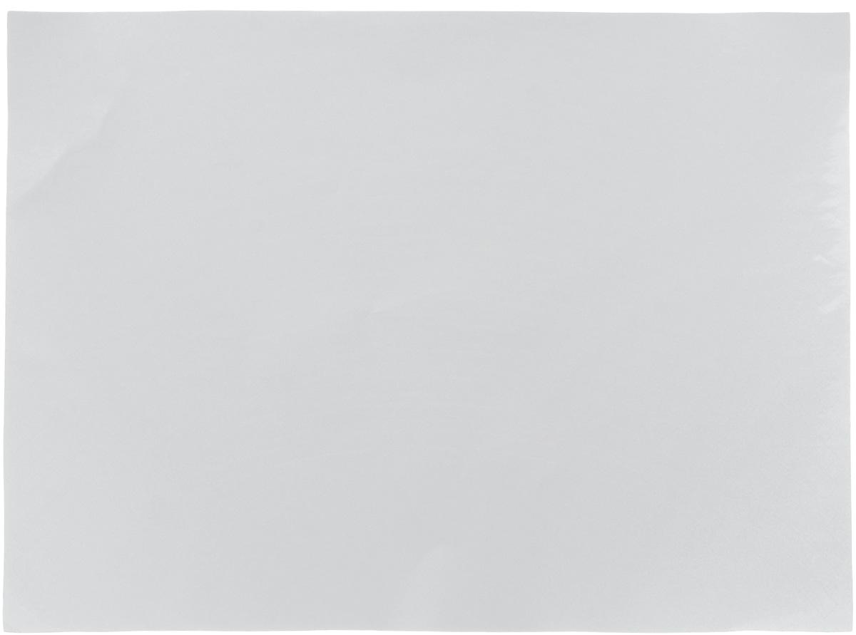 Наклейки светоотражающие на обода Оранжевый Слоник, цвет: белый, 17 шт. SWS0001WSWS0001WСветоотражающие наклейки Оранжевый Слоник предназначены для использования на авто/мото/вело колесах. Изделия подчеркивают индивидуальность транспортного средства и обеспечивают дополнительную безопасность/заметность в темное время суток.Рассчитаны на 4 колеса.Комплектация: 17 шт. Толщина наклеек: 7 мм.Подходит для размеров: до 19 дюймов. С 1 июля 2015 года ношение светоотражателей вне населенных пунктов является обязательным для пешеходов! Мы рекомендуем носить их и в городе! Для безопасности и сохранения жизни!