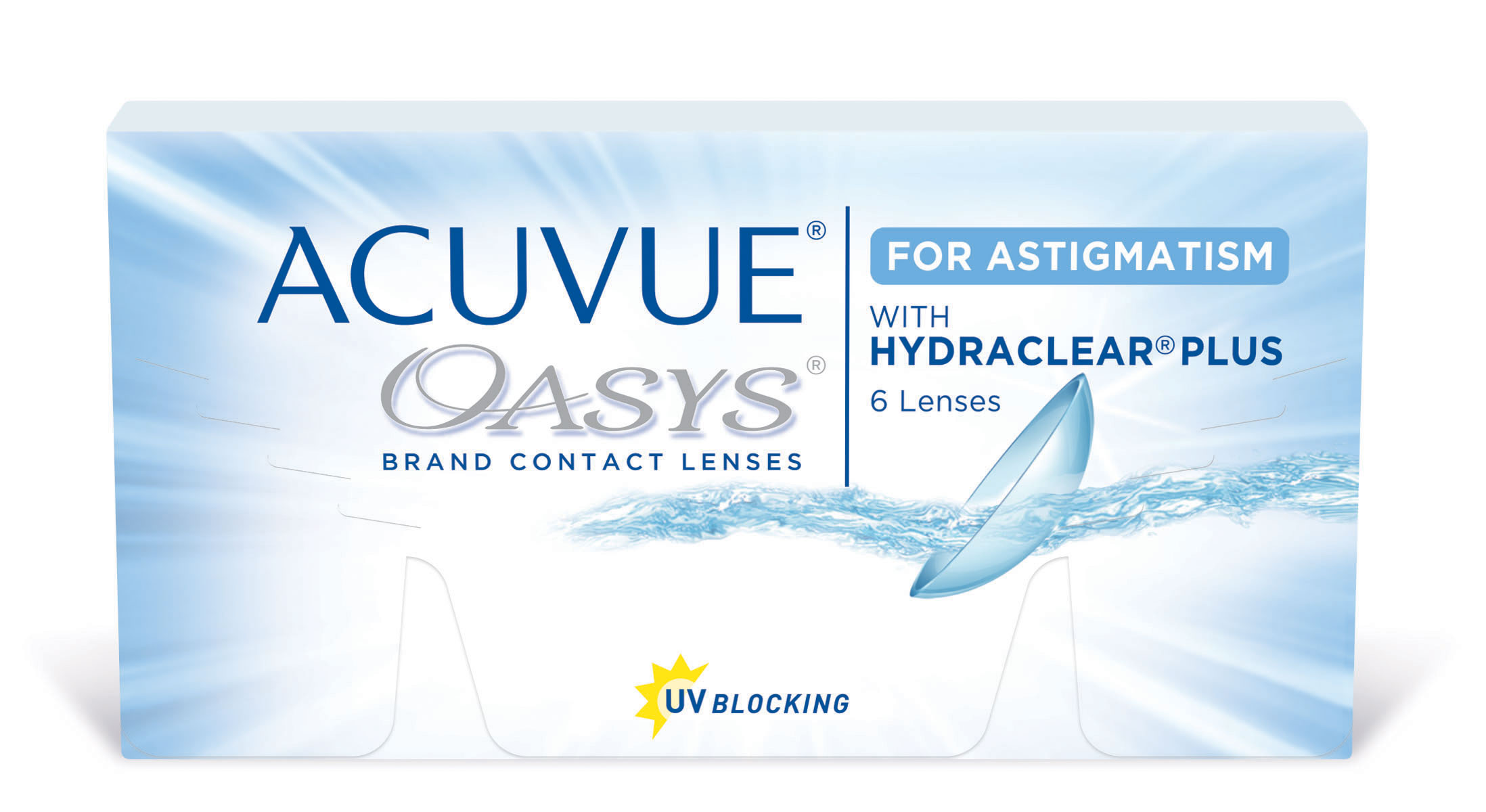 Johnson & Johnson контактные линзы Acuvue Oasys for Astigmatism/Диоптрии -4.50/Радиус 8.6/Цилиндр -2.25/Ось 170 fast shipping jm01 018 dc motor for treadmill johnson model t5000