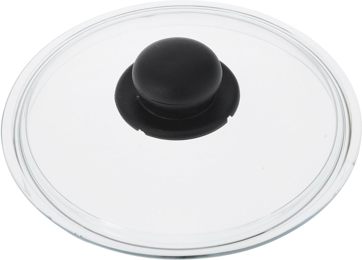 Крышка  Ballarini . Диаметр 20 см. 334602.20 - Посуда для приготовления