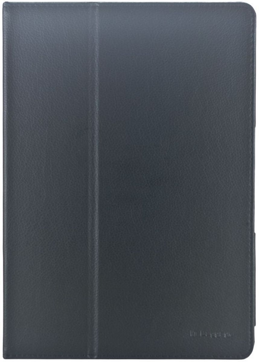 IT Baggage чехол для Lenovo IdeaTab 2 10 A10-70, Black it baggage чехол для asus zenpad 8 z380 black