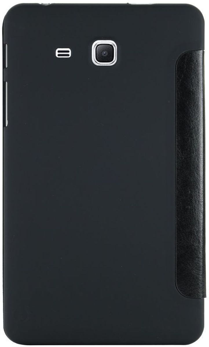 IT Baggage чехол для Samsung Galaxy Tab 3 7.0 Lite, Black it baggage hard case чехол для samsung galaxy tab s2 8 black