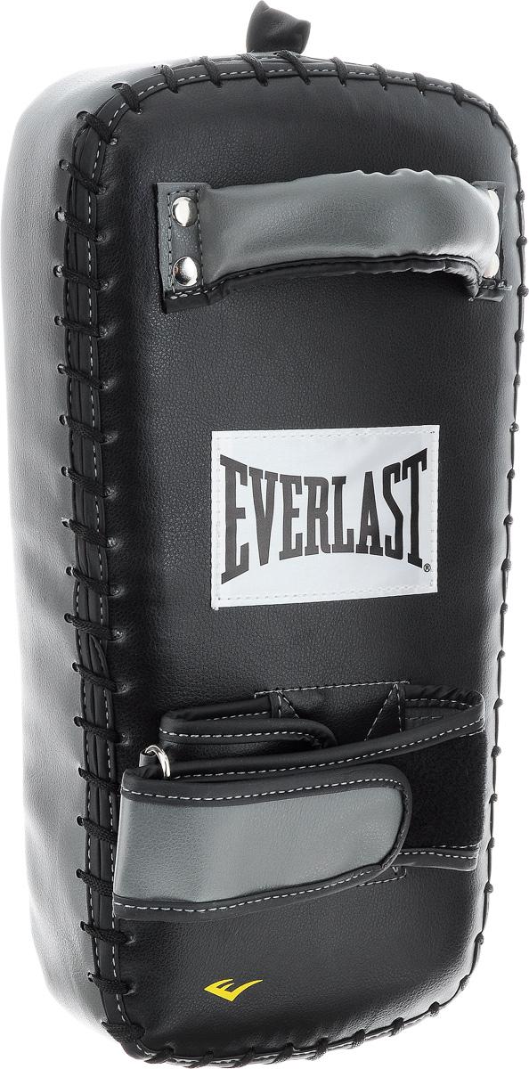 Макивара Everlast