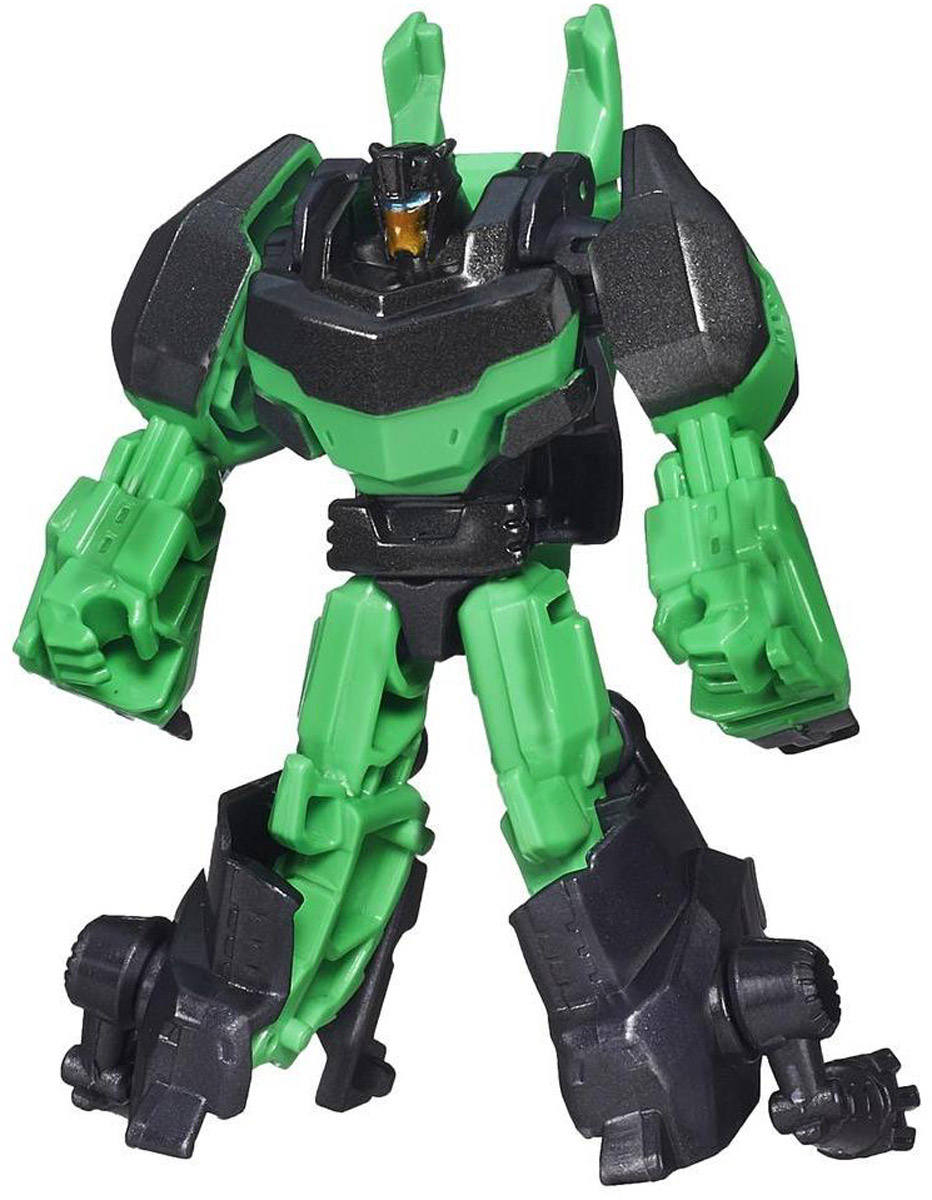 Transformers Трансформер Combiner Force Legion Grimlock шлем melon mellow yellow глянцевый xl xxl 58 63 см 163303