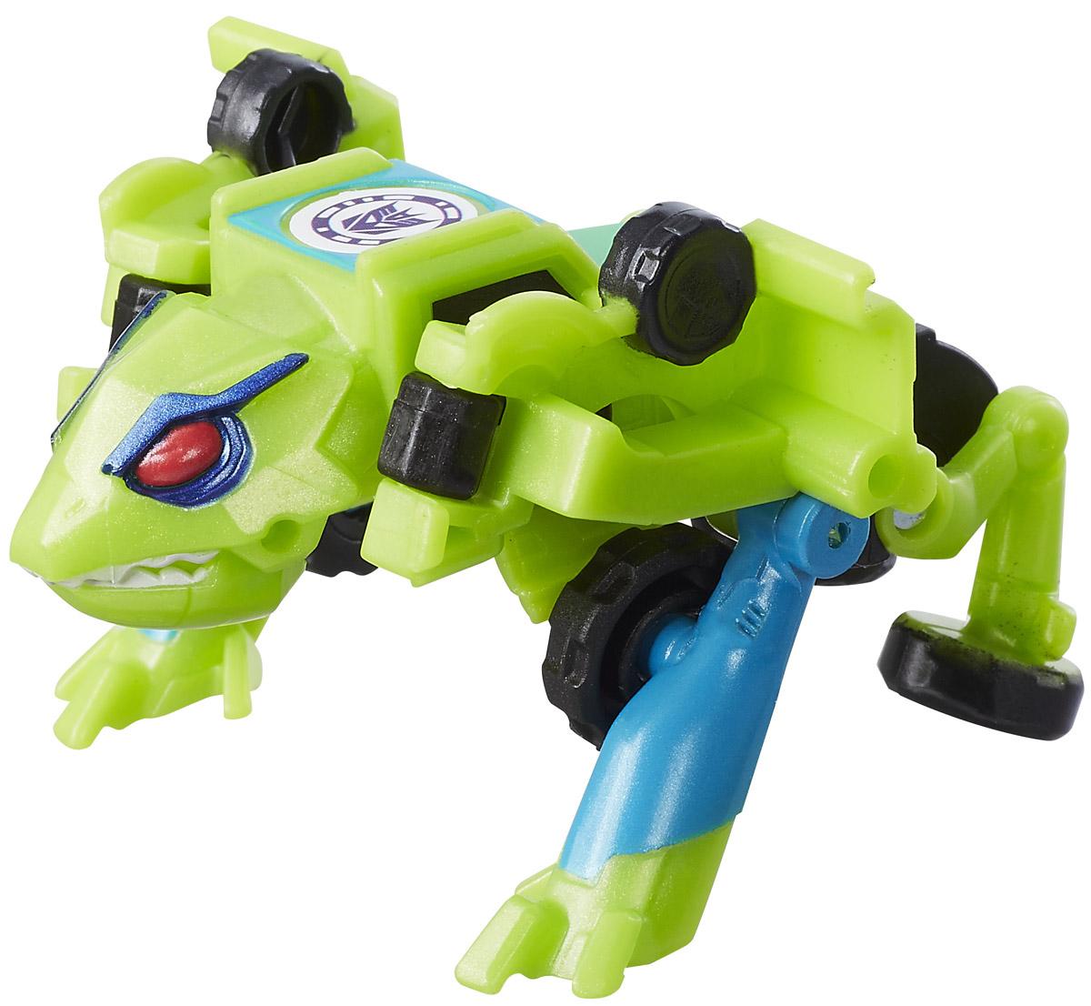 Transformers Трансформер Combiner Force Legion Springload transformers трансформер combiner force windblade
