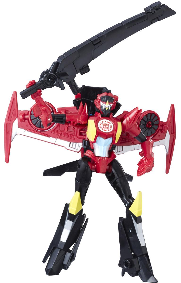 Transformers Трансформер Combiner Force Windblade transformers трансформер combiner force windblade