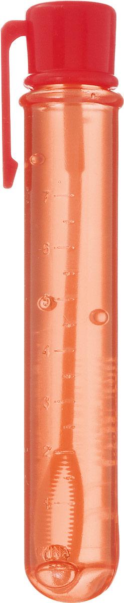 Stack-A-Bubble Мыльные пузыри Застывающие цвет красный 22 мл