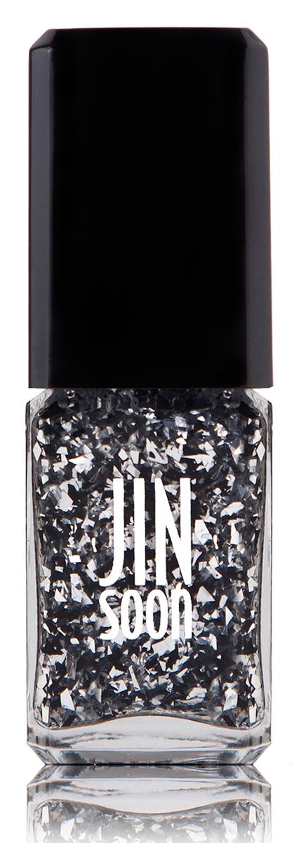 JINsoon Лак для ногтей №T103 Soiree 11 мл christina fitzgerald лак для ногтей jessica