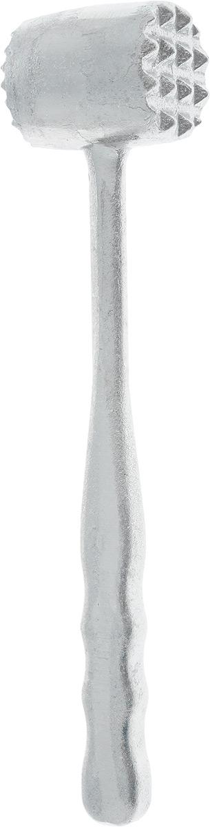 Молоток для мяса Regent Inox Presto, длина 20 см держатели для кухни regent inox подставка для бумажного полотенца