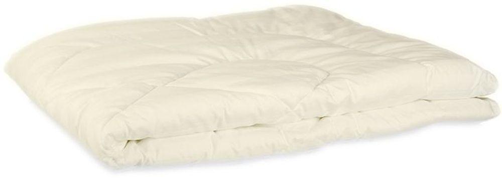 Сонный гномик Одеяло детское цвет белый 060 борт в кроватку сонный гномик считалочка бежевый бсс 0358105 4
