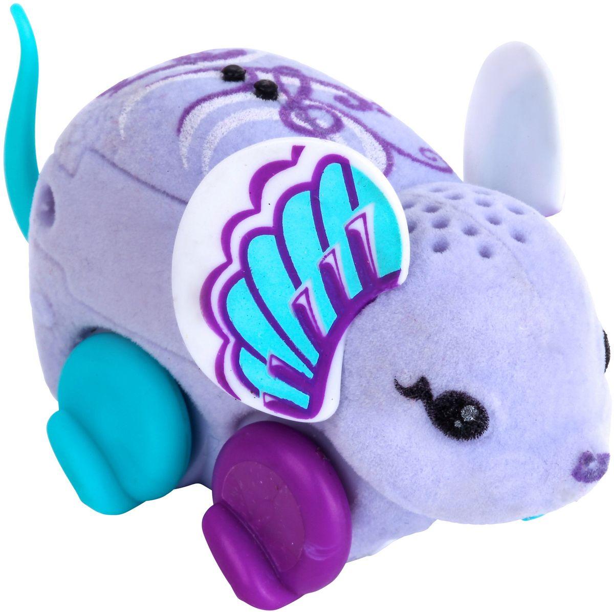 Moose Интерактивная игрушка Мышка Classical Melody - Интерактивные игрушки