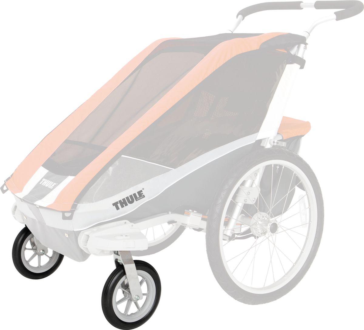 Thule Набор прогулочной коляски универсальный кроме Chinook (14-) thule 4064