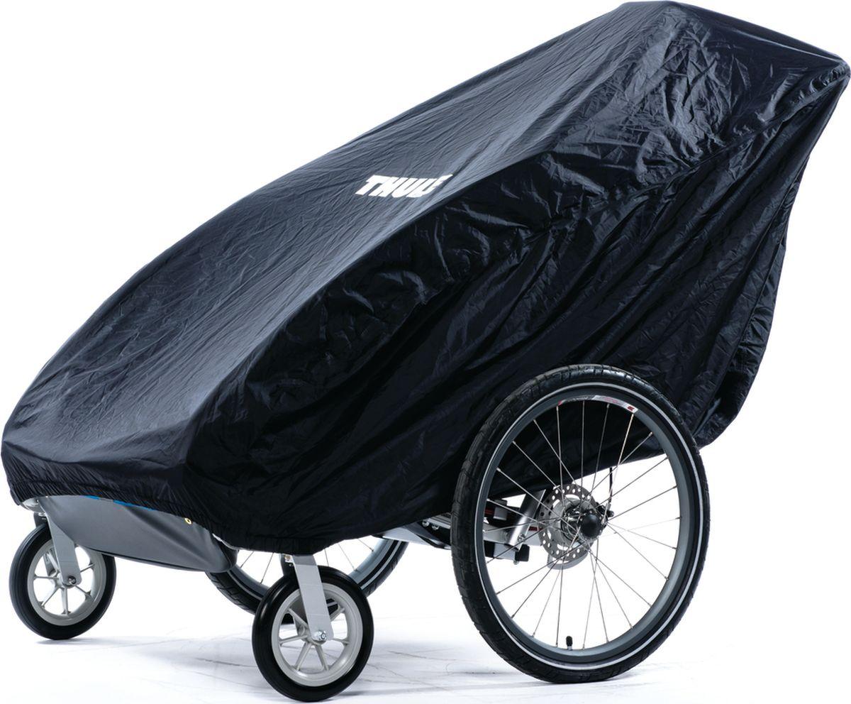 Thule Чехол для коляски универсальный Storage Cover чехол дождевик для большой сумки thule large pannier rain cover 100041