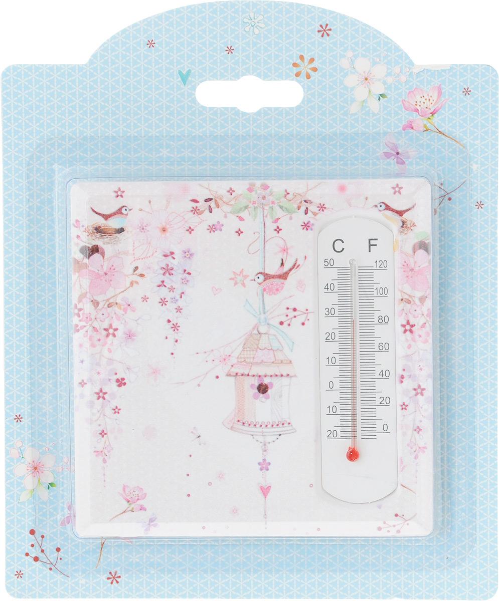 Термометр декоративный