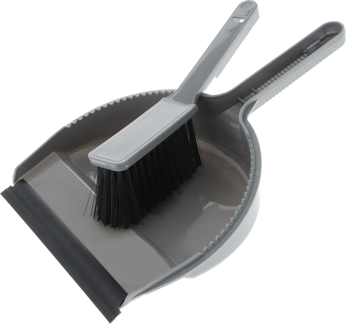 Набор для уборки Svip