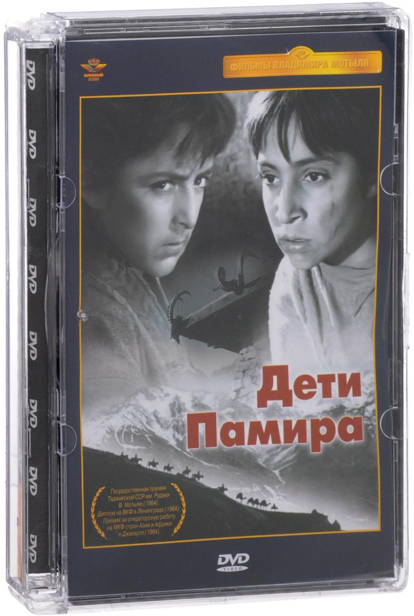 Раиса Куркина (