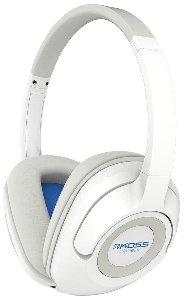 Koss BT539iW, White наушники