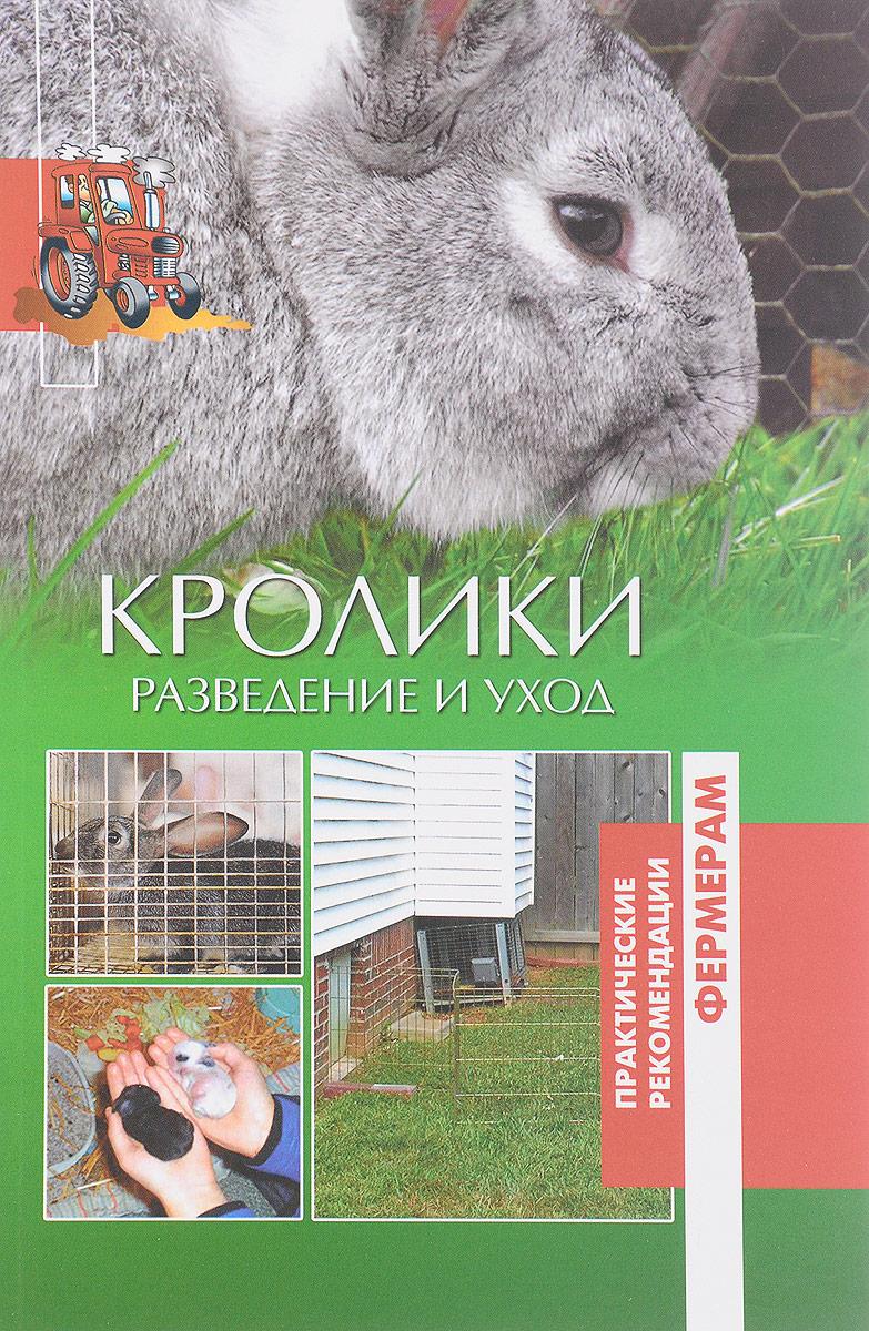 Кролики. Разведение и уход кактусы как разводить