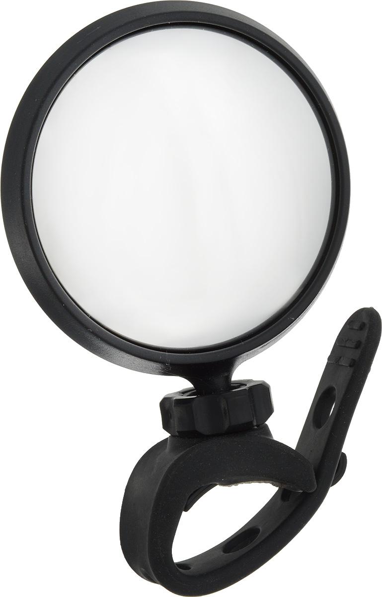 Зеркало заднего вида Stern, велосипедное. CMIR-1