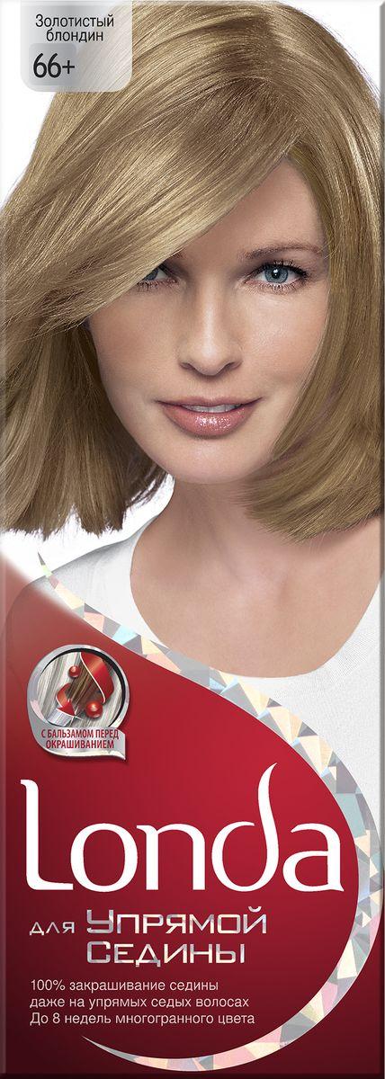 Londa Крем-краска для волос Londa Stubborn Greys для упрямой седины стойкая 66 Золотистый блондинLC-81517702Хотите избавиться от упрямой седины? Крем-краска для волос Londa идеально вам подойдет. Седые волосы имеют жесткую текстуру, поэтому они трудно поддаются прокрашиванию. Эта крем-краска специально разработана для направленного действия на самые неподдающиеся седые волосы. Это возможно благодаря действию эксклюзивному бальзаму перед окрашиванием, который помогает восстановить текстуру ваших волос для лучшего впитывания краски. Таким образом, краска проникает внутрь волоса и остается там. Результат: 100% закрашивание седины, до 8 недель стойкого цвета, многогранный цвет, естественный вид. В комплекте: 1 тюбик с краской, 1 тюбик с проявителем, 1 пакетик с бальзамом перед окрашиванием, 1 пара перчаток, инструкция по применению.