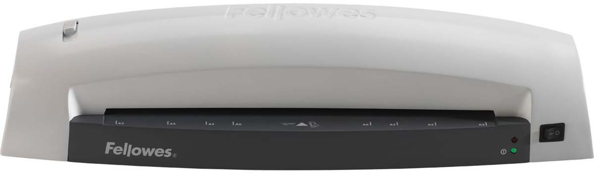 Fellowes Lunar A3 ламинатор ламинатор fellowes fs 57428 lunar grey blue