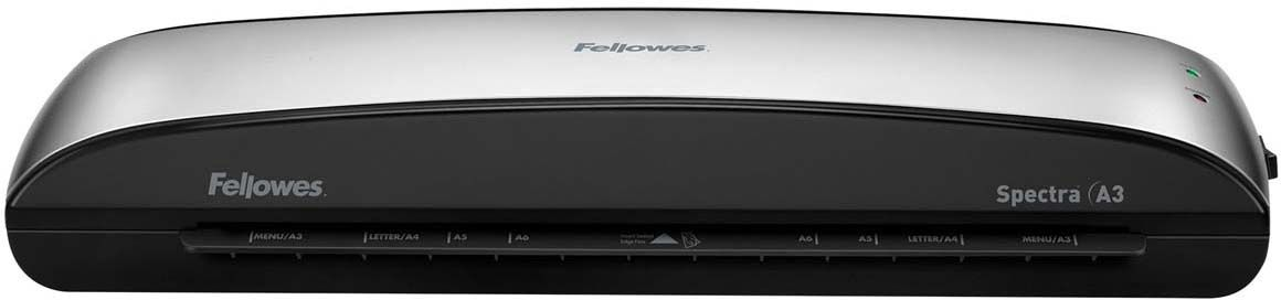 Fellowes Spectra A3 ламинатор ламинатор fellowes spectra fs 57378