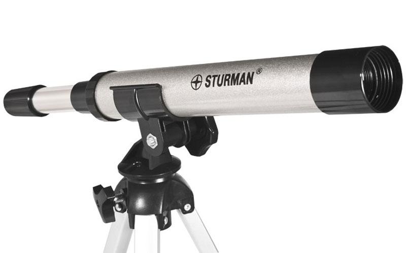 SturmanF30030TX телескоп Sturman