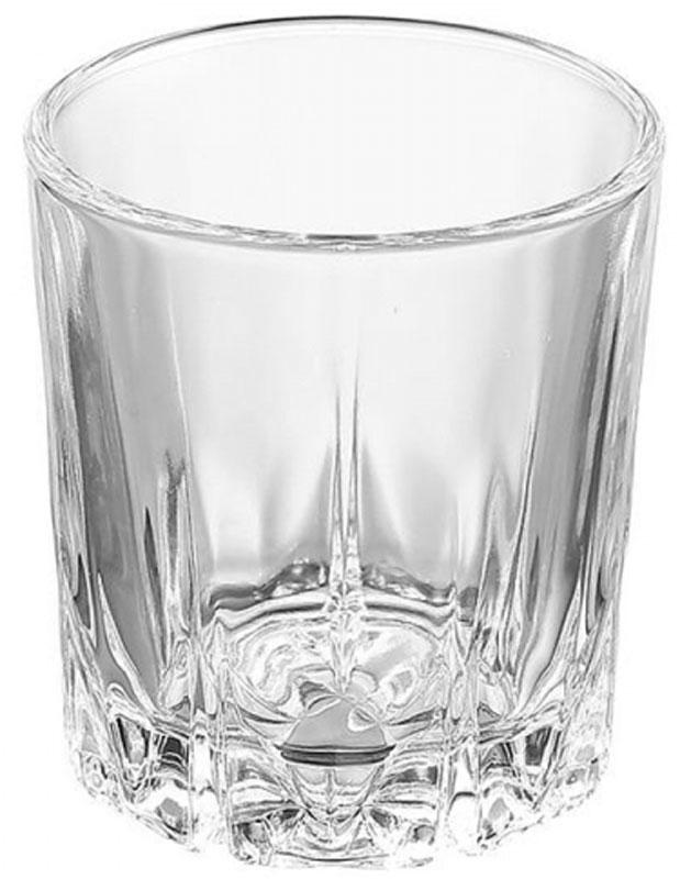 Стопка OSZ Венеция, 50 мл95104Стопка OSZ Венеция выполнена из высококачественного бесцветного стекла. Идеально подходит для сервировки стола. Предназначена для крепких спиртных напитков.