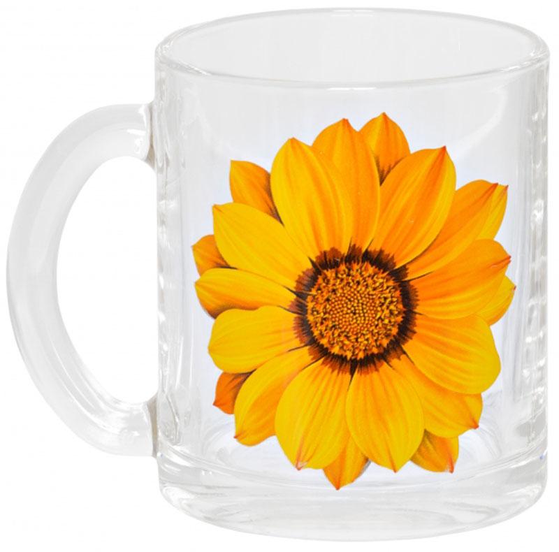 Кружка OSZ Чайная. Георгин желтый, 320 мл04C1208-GZHКружка OSZ Чайная. Георгин желтый изготовлена из термостойкого стекла и украшена ярким рисунком. Изделие оснащено удобной ручкой и сочетает в себе лаконичный дизайн и функциональность. Идеально подойдет для чая и других горячих напитков. Яркий принт поднимет настроение вам и вашим гостям!Кружка OSZ Чайная. Георгин желтый не только украсит ваш кухонный стол, но и подчеркнет прекрасный вкус хозяйки.