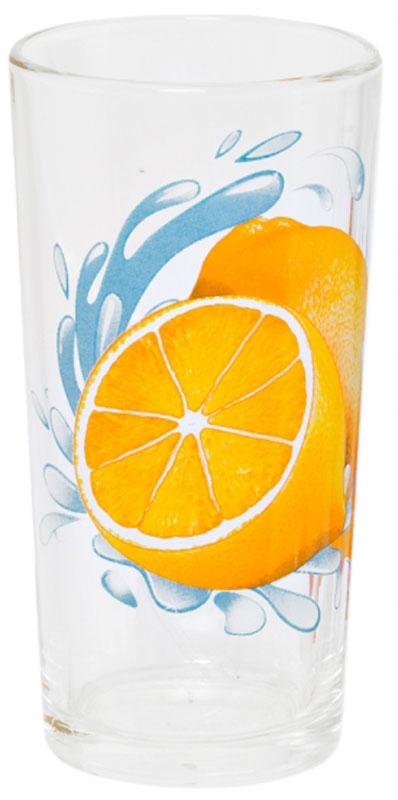 Стакан OSZ Ода. Лимон, 230 мл05C1256-LKСтакан OSZ Ода. Лимон выполнен из высококачественного бесцветного стекла и украшен ярким рисунком. Идеально подходит для сервировки стола.Такой стакан не только украсит ваш кухонный стол, но и подчеркнет прекрасный вкус хозяйки.Диаметр стакана (по верхнему краю): 6,5 см. Диаметр основания: 5 см. Высота стакана: 12,5 см.