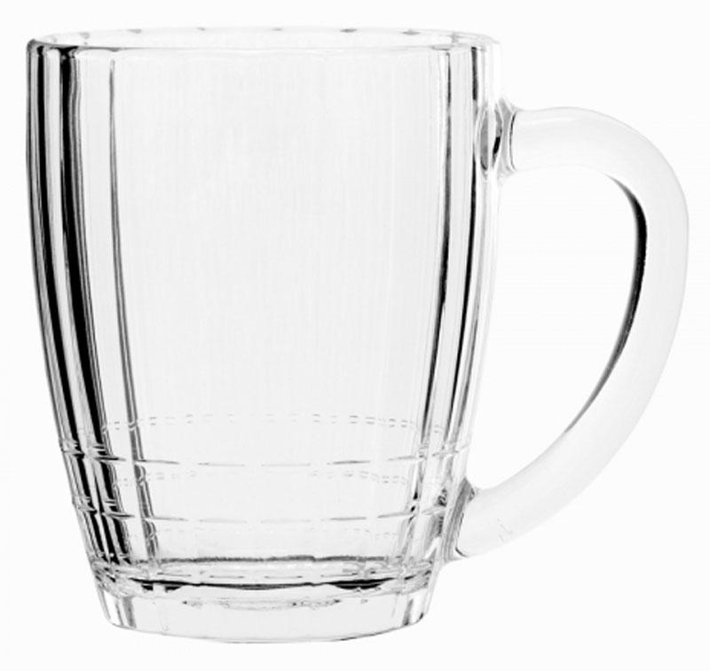 Кружка для пива OSZ Ностальгия, 500 мл08C1361Кружка пивная OSZ Ностальгия изготовлена из высококачественного бесцветного стекла. Изделие оснащено удобной ручкой и сочетает в себе лаконичный дизайн и функциональность.Идеально подходит для сервировки стола.Пивная кружка - это не просто емкость для пенного напитка, это еще оригинальный сувенир или прекрасный подарок для настоящего ценителя.