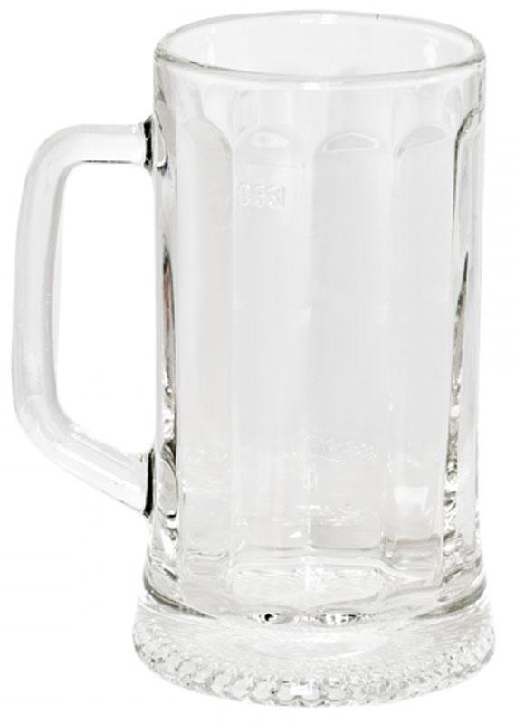 Кружка пивная OSZ Ладья, 330 мл09C1486Кружка пивная OSZ Ладья изготовлена из бесцветного стекла. Идеально подходит для сервировки стола. Пивная кружка - это не просто емкость для пенного напитка, это еще оригинальный сувенир или прекрасный подарок для настоящего ценителя.Объем: 330 мл.Высота: 150 мм.Диаметр: 74 мм.