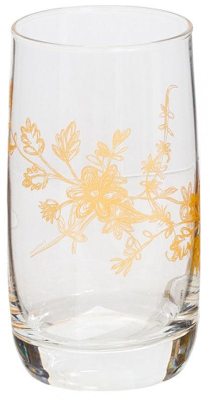 Стакан OSZ Летний микс, 330 млL2632Стакан OSZ Летний микс выполнен из высококачественного бесцветного стекла и украшен ярким принтом. Идеально подходит для сервировки стола.Такой стакан не только украсит ваш кухонный стол, но и подчеркнет прекрасный вкус хозяйки.