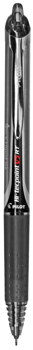 Pilot Ручка капиллярная Hi-Techpoint V5 цвет чернил черный