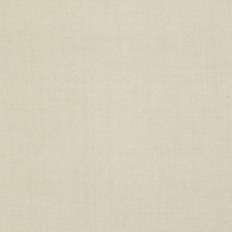 Ткань Tilda, 1 х 1,4 м. 210081716210081716Все ткани из одной коллекции прекрасно подходят друг другу и, конечно, идеальны для шитья кукол Тильда и всевозможных зверушек в ее стиле. 100% хлопок дает усадку примерно на 6-7%.