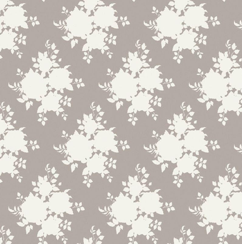 Ткань Tilda, цвет: серый, белый, 50 х 55 см. 210480667210480667Ткань Tilda, выполненная из натурального хлопка, используется для творческих работ. Хлопковые ткани не выцветают, не линяют, не деформируются при стирке и в процессе носки готовых изделий, сшитых из этих тканей.Ткань Tilda можно без опасений использовать в производстве одежды для самых маленьких детей, в производстве игрушек. Также ткань подойдет для декора и оформления творческих работ в различных техниках. Ширина: 55 см. Длина: 50 см.