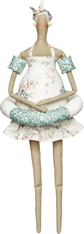 Набор для шитья куклы Tilda