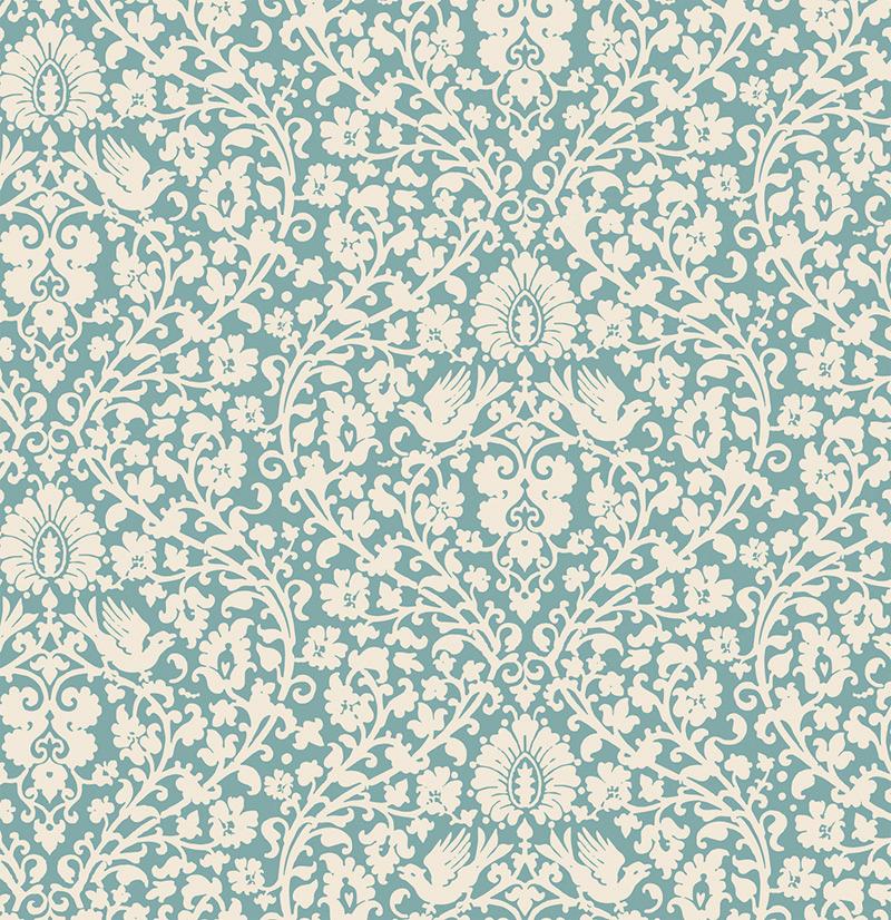 Ткань Tilda Addie, цвет: голубой, белый, 50 х 55 см. 210480893210480893Ткань Tilda Addie, выполненная из натурального хлопка, используется для творческих работ. Хлопковые ткани не выцветают, не линяют, не деформируются при стирке и в процессе носки готовых изделий, сшитых из этих тканей.Ткань Tilda можно без опасений использовать в производстве одежды для самых маленьких детей, в производстве игрушек. Также ткань подойдет для декора и оформления творческих работ в различных техниках. Ширина: 55 см. Длина: 50 см.